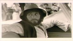 "Mikis Theodorakis - Theme from ""Serpico"" ft. Al Pacino 1973"