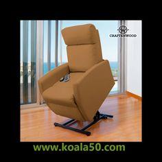 Sillón Relax Masajeador Levantapersonas Craftenwood Compact Camel 6006 - 216,84 €   ¡Apuesta por la comodidaddel sillón relax masajeador levantapersonasCraftenwood Compact Camel 6006!www.craftenwood.com5funciones de masaje3modos de intensidad8 motores de vibraciónFunción...  http://www.koala50.com/sillones-de-relax/sillon-relax-masajeador-levantapersonas-craftenwood-compact-camel-6006