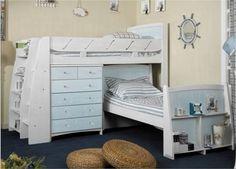 My Furniture Store Australia Myfurnstore On Pinterest