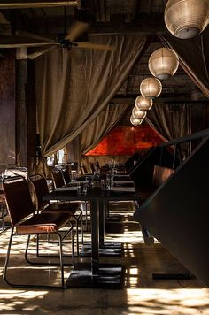 Restaurant Review: Beirut, Auckland CBD - Viva