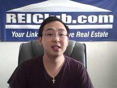 Wholesale Real Estate -- New Investors Should Be Wholesaling Real Estate