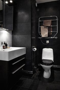 Post: Estilismo nórdico de interiores ---> espacios pequenos,  estilo nordico, estilismo, decoracion interiores, decoracion dormitorios, decoracion de salones, cocinas pequeñas, cocinas modernas blancas