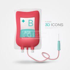 프리진, 아이콘, 의학, 의료, Gore, 병원, 아이콘, 링겔, 헌혈, 혈액형, 입체효과, 수혈, 3D아이콘, 주사바늘, 혈액, 에프지아이…