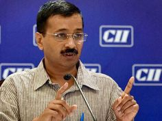 Delhi government launches online portal for..