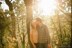 couple photography ideas