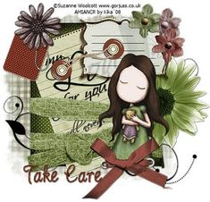 Take Care Comments, Images and Take Care Orkut Scraps Friendship Messages, Welcome Images, Good Night Friends, Gifs, Take Care, Scrap, Happy Birthday, Christmas Ornaments, Holiday Decor