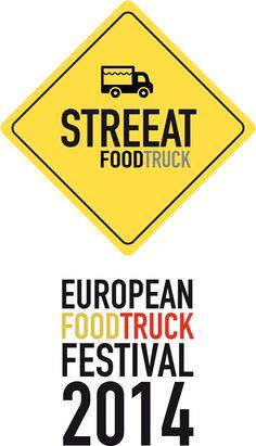 STREEAT Food Truck Festival. Milan, June 2014
