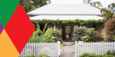 Advice to Real Estate Agents: Changes to QLD Property Laws - https://teddingtonlegallawyers.com/2014/11/advice-real-estate-agents-changes-qld-property-laws/