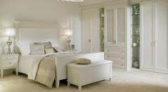 7 Home Improvement Tips | Home Improvement