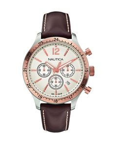 37 Best Nautica Watches images  17fe555f86b