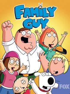 Family Guy Funny Jokes About Other Countries Family Guy Tv, Family Guy Funny Moments, Family Guy Season, Tv Show Family, Family Movies, Lois Griffin, Stewie Griffin, Peter Griffin, Guy Fox