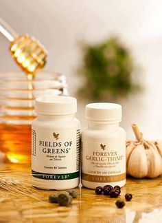 What health issues do you suffer with most over the autumn/winter months? Aloe Barbadensis Miller, Forever Aloe, My Forever, Aloe Vera, Forever Living Products, Clean 9, Winter Months, Healthy, Health And Beauty