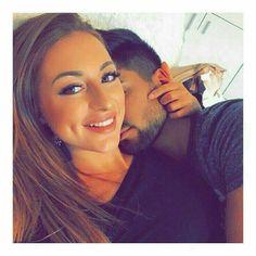 Love Kiss Couple, Romantic Couple Kissing, Love Cartoon Couple, Cute Couples Kissing, Couple Romance, Cute Couples Goals, Couples In Love, Couple Goals, Tumblr Couple Pictures