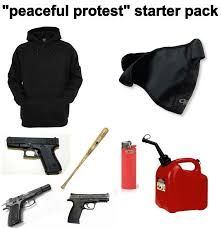 Image result for school shooter starter pack