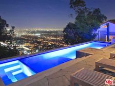 Get a $62,488 refund buying this 4 bed, 4.0 bath, 3,455 sq ft home at 8570 Hillside Avenue, Los Angeles, CA 90069. For sale asking $4,999,000.