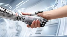 Robotic Process Automation: The Key to Future