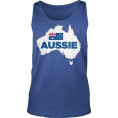 Blue Merle, Australian Shepherd Colors, Aussie Puppies, Border Collie, Geek, Holidays, Dog, Friends, Hair