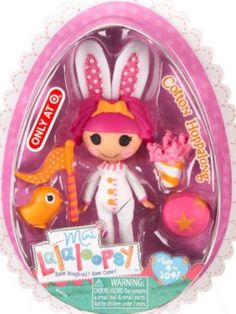 Lalaloopsy Easter  sc 1 st  Pinterest & lalaloopsy play tent - Paige would go nuts for this! | Birthday ...