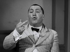 All about Curly Howard - One of The Three Stooges - from the Internet's Largest List of Famous Entertainers The Three Stooges, The Stooges, I Salute You, Cinema, Betty White, Retro, Comedians, Number One, Are You The One