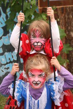 Glastonbury Festivals 2011