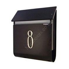 mailbox options - 130