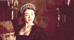 Mary I, Lady Mary, Princesa Elizabeth, Mary Tudor, Charles Brandon, Sarah Bolger, Royal Beauty, Actress Jessica, Anne Boleyn