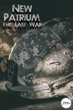 New Patrium - The Last War: The story reaches its climax as the brothers Cross face Silas King in an epic battle. Were they able to defeat him? Read the entire story to find out Free Short Stories, How To Find Out, Battle, Nova, War, King, The Originals