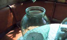 Prelucrarea și păstrarea usturoiului în borcane! - Sfaturi pentru casă și grădină Mason Jars, Mason Jar, Glass Jars, Jars