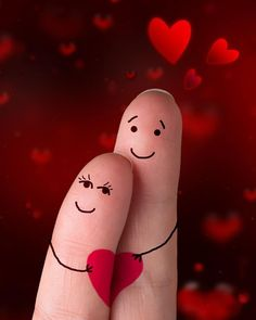 52 Ideas funny cute love kiss for 2019 Love Heart Images, Love You Images, I Love Heart, Happy Wallpaper, Emoji Wallpaper, Heart Wallpaper, Cute Love Quotes, Romantic Love Quotes, Romantic Pics