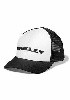c10264f7dc4 Hats and Beanies for Men. Oakley HatOakley GolfOakley ...