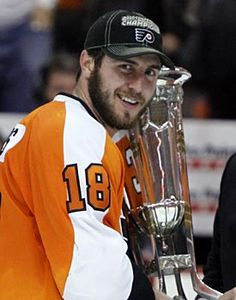 Mike richards, i just can't let you go Mike Richards, Philadelphia Flyers, Yummy Yummy, Hockey, Sports, Men, People, Hs Sports, Field Hockey