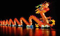 Dal 27 al 31 Gennaio gli Sbandieratori dei Rioni di Cori parteciperanno all'International Chinese New Year Parade di Hong Kong, evento mirabolante che celebra il capodanno cinese e l'inizio del 2017. Vi prenderanno parte una decina di gruppi provenienti da tutti i continenti, che si uniranno