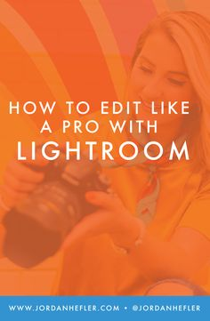 Take your photography to the next level and streamline your workflow with advanced Lightroom photo editing techniques, taught by a professional photographer. Test Image, Raw Photo, Online Photo Editing, Edit Your Photos, Do What You Want, Social Media Influencer, Photography Editing, Inspire Others, Professional Photographer