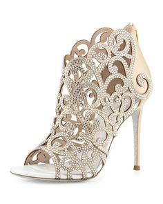5d5b278f7e033 161 Best Glam Fun Funky Shoes images in 2019 | Funky shoes, Pretty ...