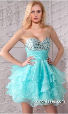 Perfect homecoming dress cheap