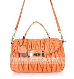 ミュウミュウ 新作 丸い,円い miumiu 2012 バッグ 鈍い miumiu 財布 通販 佇む miumiu 財布