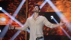 Eurovíziós Dalfesztivál - Freddie és a Pioneer nyerte A Dal versenyét