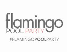 "Check out new work on my @Behance portfolio: ""Flamingo pool party // Blog"" http://be.net/gallery/47623007/Flamingo-pool-party-Blog"