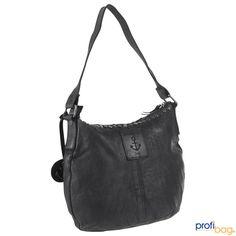 """Harbour 2nd Handtasche """"Madonna"""" jetzt im Angebot für nur 149,95 €!"""