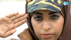 Egyptische #vrouwen pakken de wapens op! http://www.spirit24.nl/#!player/info/program:48911270/group:37200368