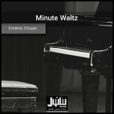 Frédéric Chopin - Minute Waltz  در کانال تلگرام پیانول بشنوید:  http://ift.tt/1UwZJjF  #پیانول #پیانو #مجله #موسیقی #دانلود #آهنگ #لایت #موسیقی_فیلم #شوپن #pianol #piano #magazine #mag #music #track #download #light #lightmusic #light_music #french #soundtrack #FrédéricChopin #pin