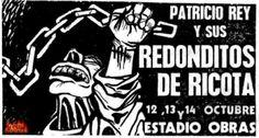 ESTADIO OBRAS - VIERNES 12/10/1990