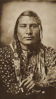 Photo taken 1910