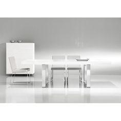 YumanMod Orion Rectangular Table