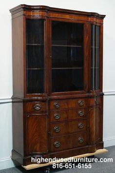 13 best duncan phyfe images antique furniture furniture makeover rh pinterest com