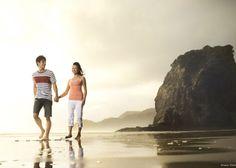 Top 10 #Honeymoon #Destination to visit in New Zealand