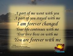 I miss you Mom Phrase Choc, Miss My Mom, Missing My Son, Grieving Quotes, Love Of My Life, My Love, Grief Loss, After Life, Always Love You