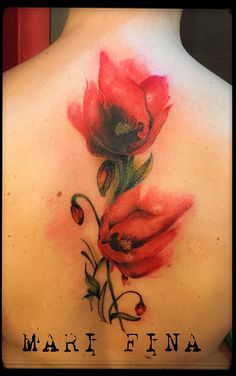 Tattoo done today @ Subliminal Tattoo Family Monza Italy Cover Up .. Tattoo…