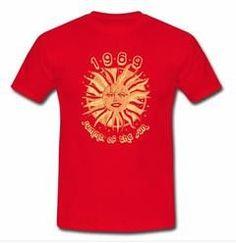#tshirt #shirt #popular #trends #trending #womenfashion #menswear #gift #sun#summer