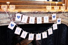 Vintage Inspired English Wedding And A Lace Wedding Dress 2Bridal Musings Wedding Blog